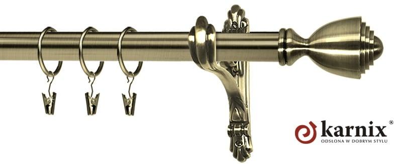 Barokko 25mm